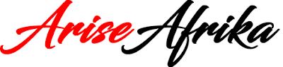 Arise Afrika Logo